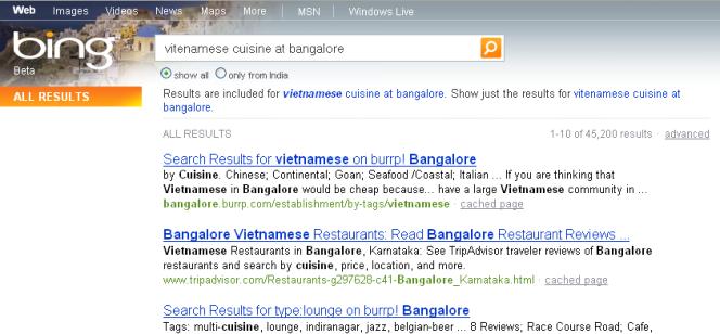 Bing_vitenamese