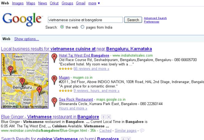 Google_vitenamese