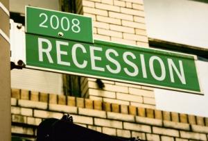 recession-2